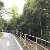 野母崎サイクリングロード2