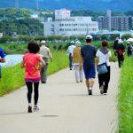 初心者向け、距離別おすすめ長崎ジョギングコース