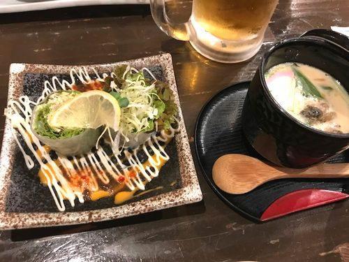 長崎市ひかり亭