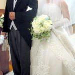 片麻痺の足にインソール~結婚式で歩くために~