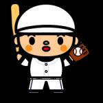 長崎市民早朝野球、参加チーム募集!!