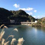 長崎市ランニングコース【女神大橋から鹿尾ダム】