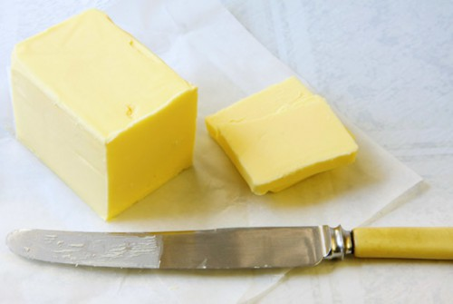 w621_butter_margarine