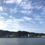 高島幼稚園で足育講座を行いました