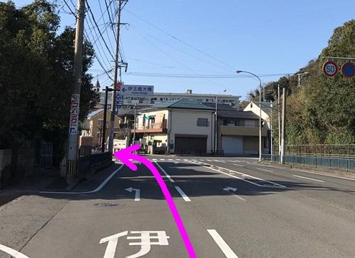 長崎市香焼町