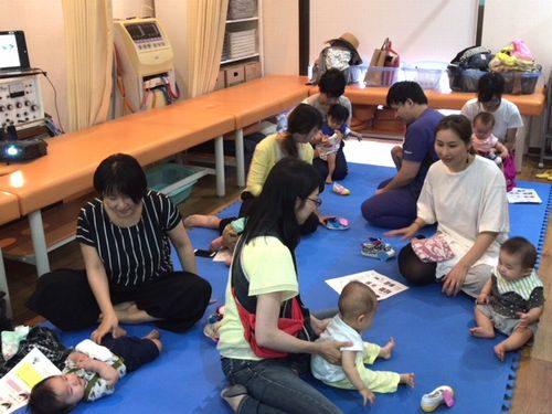 育児講座5