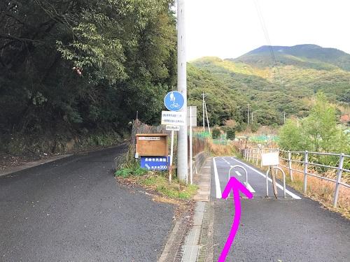長崎県のジョギング