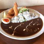 野母崎レストラン「こっとん」の軍艦島カレーとは?