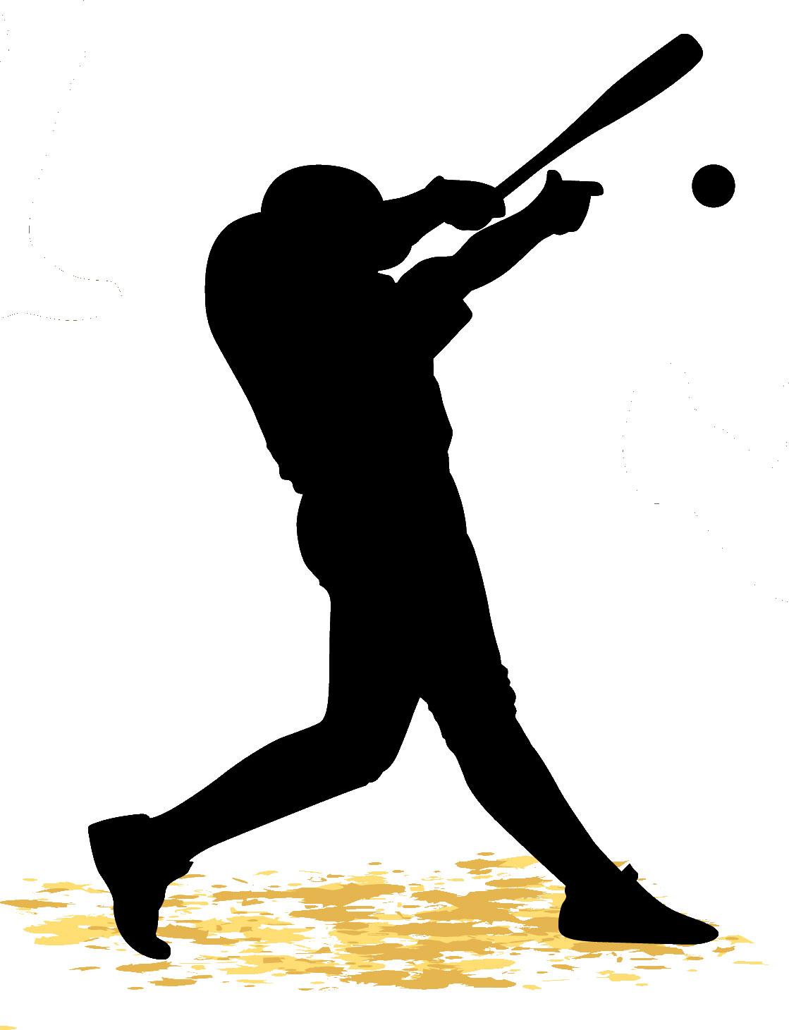 baseball102