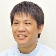 nakashimasensei