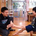 【6月5日】親と子どもの健康イベントinブリックホール